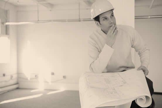 Qué prestaciones ofrece tekdōm® al arquitecto