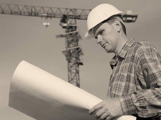 Qué prestaciones ofrece tekdōm® al promotor/constructor