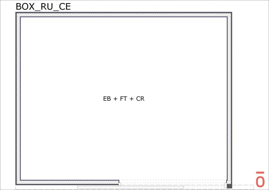 BOX_RU