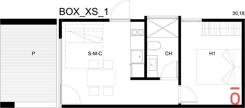 BOX_XS