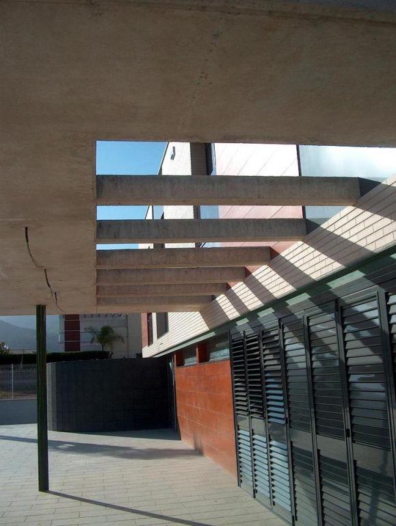 Casa Imma - img 6.
