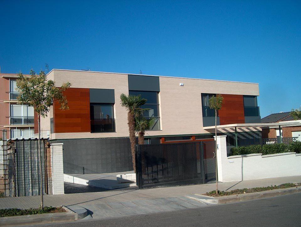 Casa Imma - img 3.