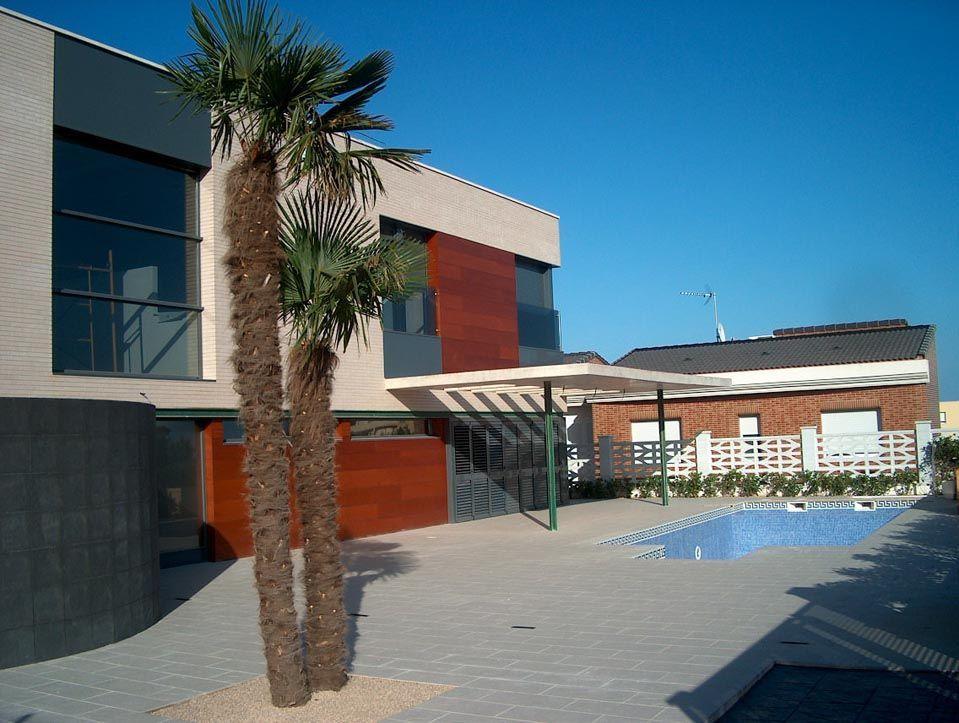 Casa Imma - img 4.
