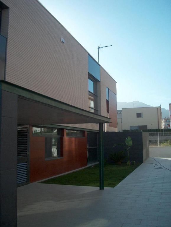 Casa Imma - img 9.