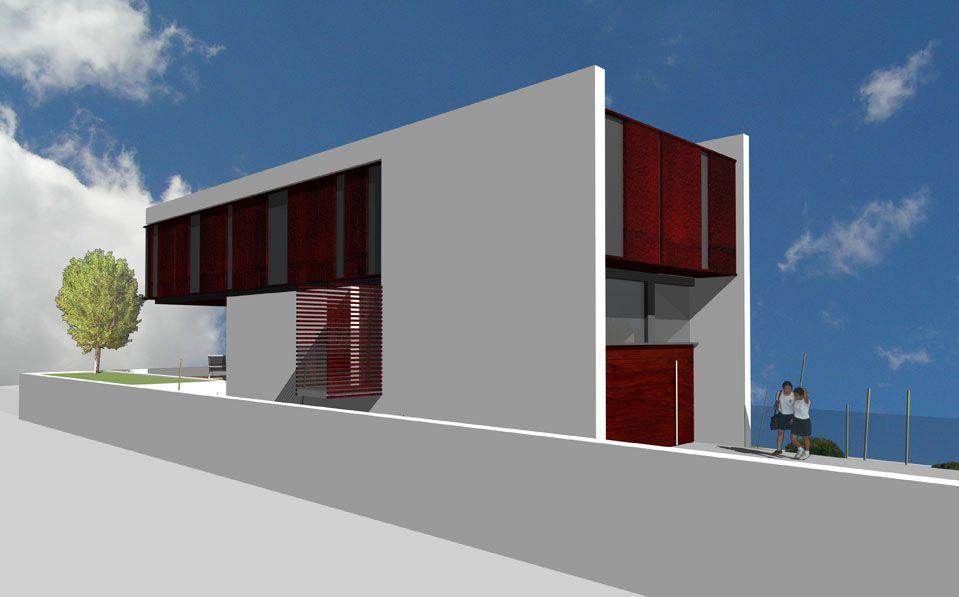 Casa Rosa - img 3.