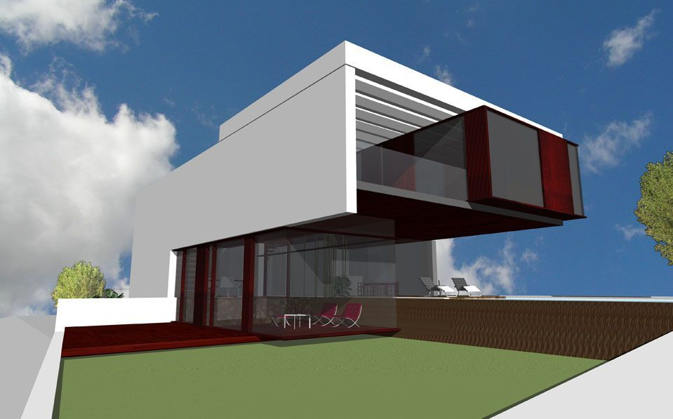 Casa Rosa - img 4.