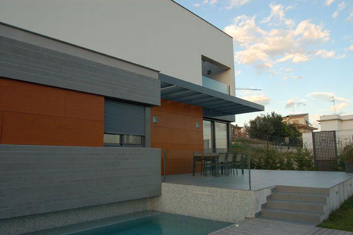 Casa Elda - img 3.