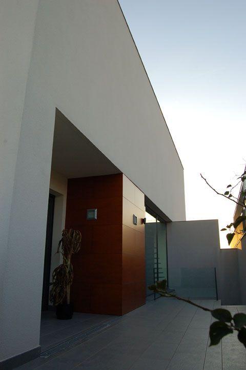 Casa Elda - img 6.