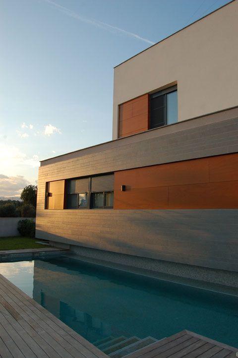 Casa Elda - img 4.