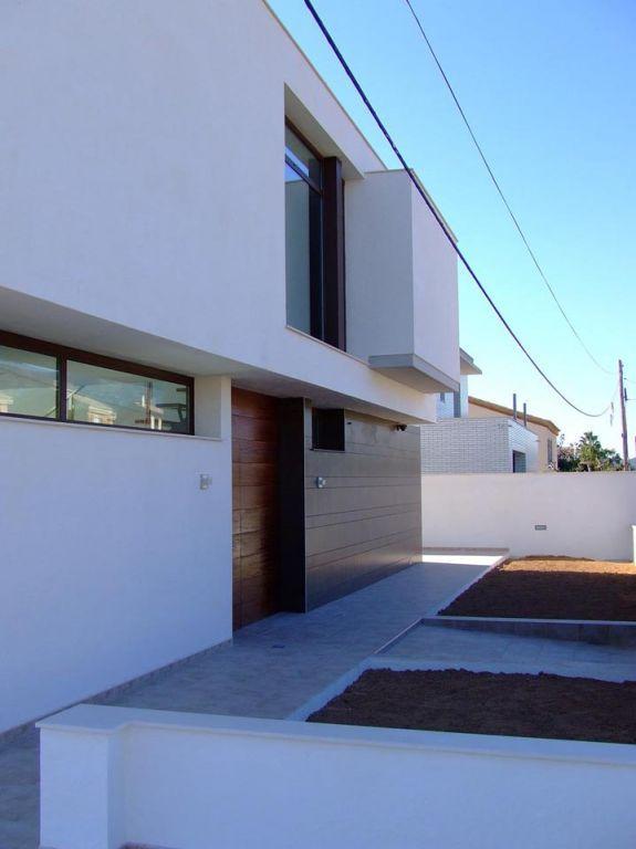 Casa Mirna - img 6.