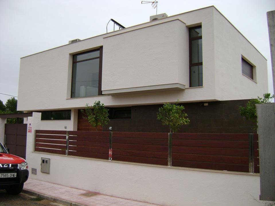 Casa Mirna - img 3.