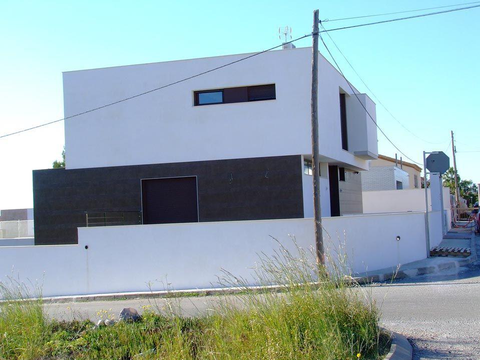 Casa Mirna - img 5.