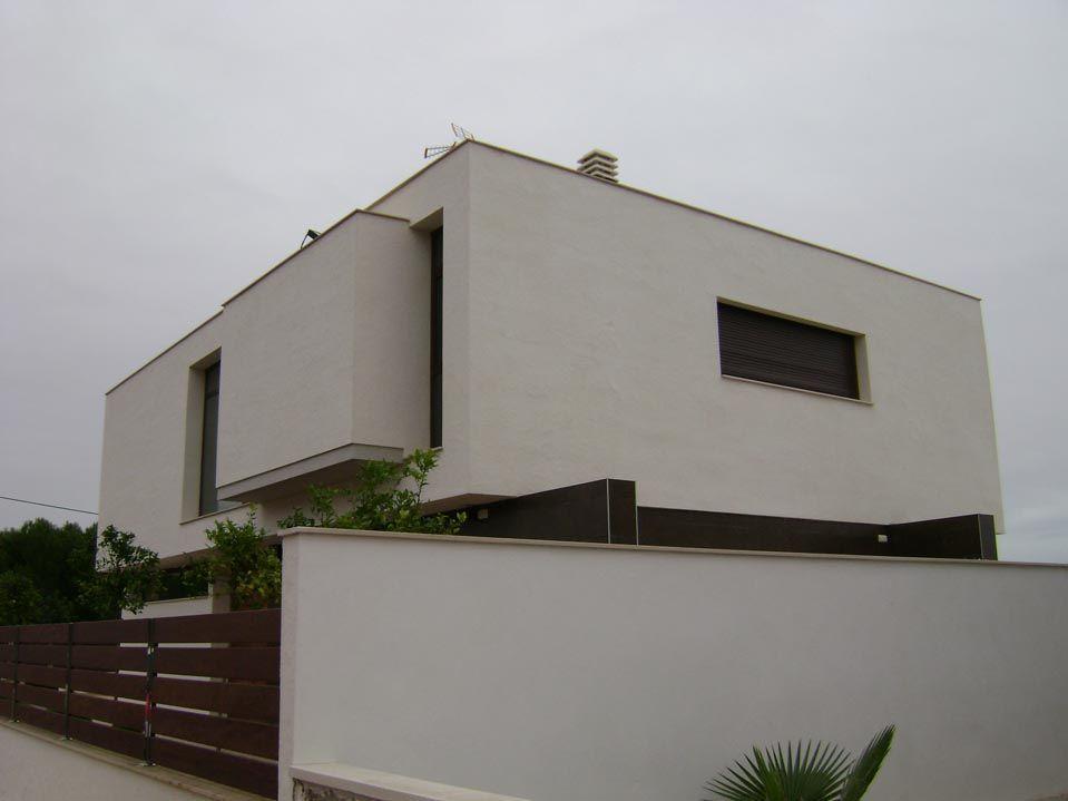 Casa Mirna - img 4.