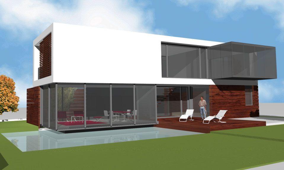 Casa Talia - img 2.