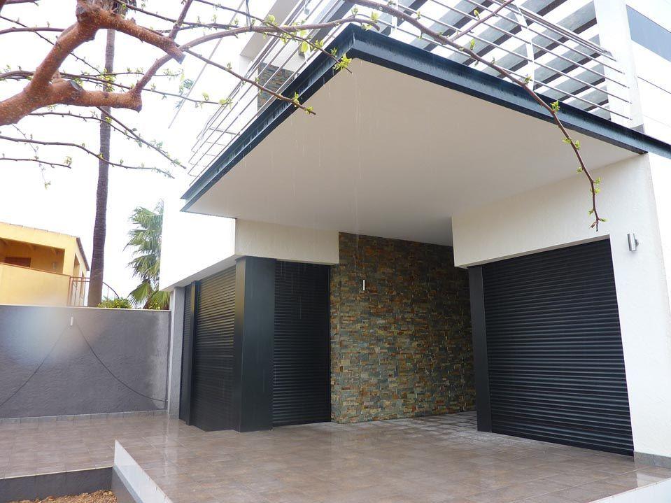 Casa Vanesa - img 6.