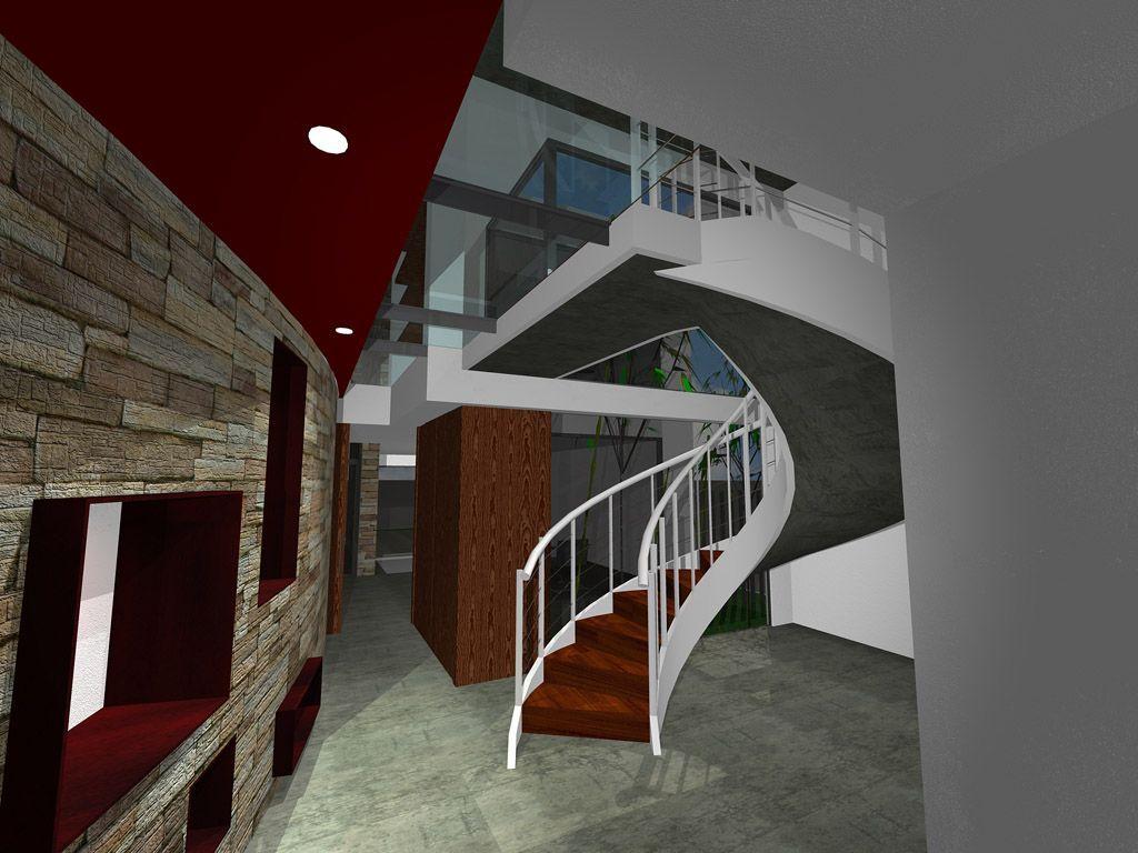 Casa Vanesa - img 8.