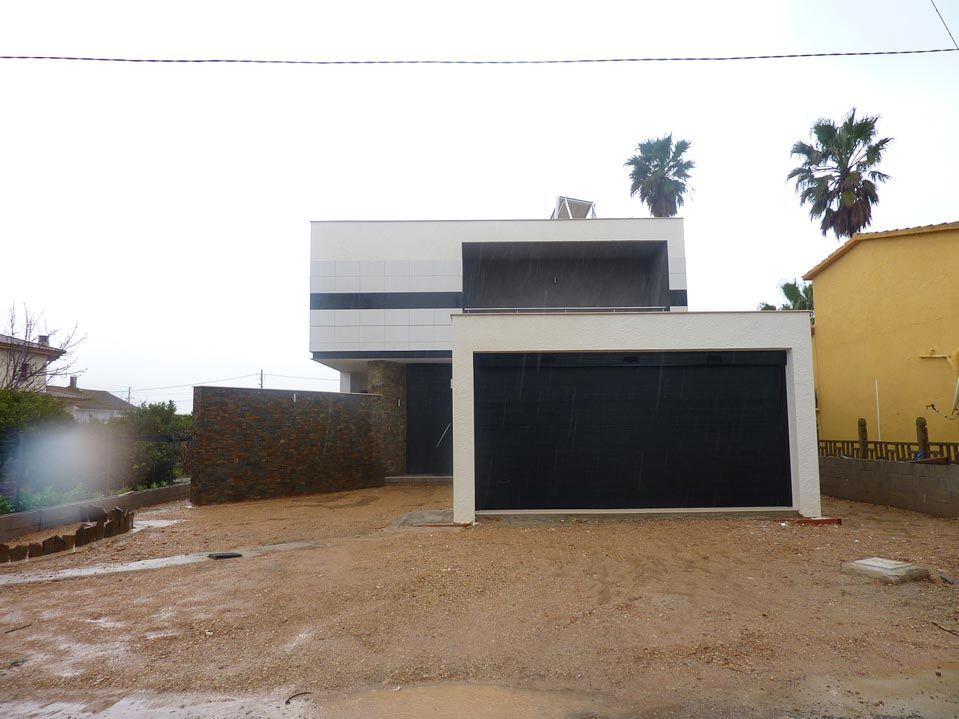 Casa Vanesa - img 3.