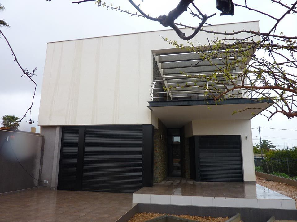 Casa Vanesa - img 2.