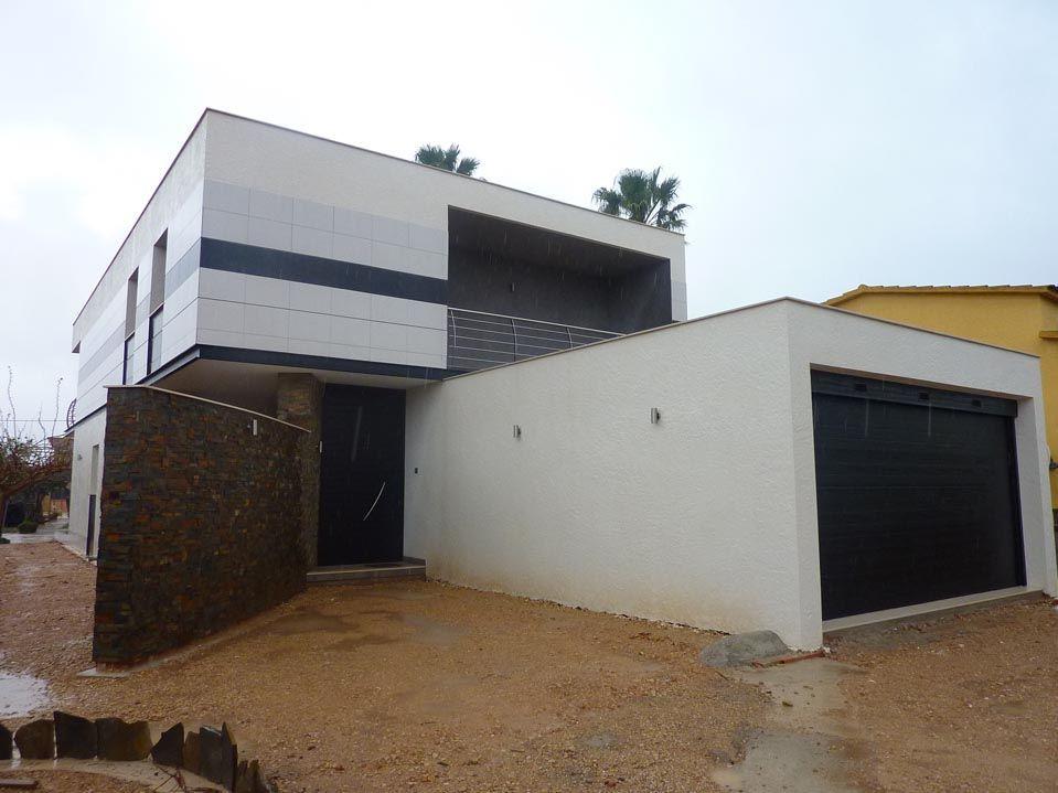 Casa Vanesa - img 4.