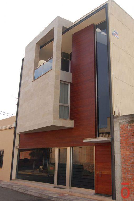 Casa Lluïsa - img 3.
