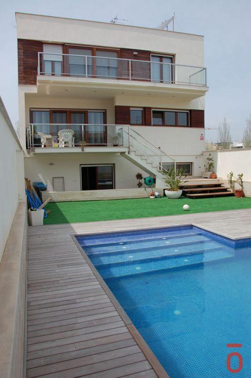 Casa Montse - img 4.