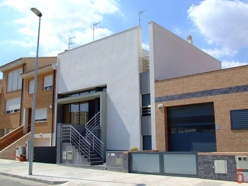 Casa Noemí - img 2.