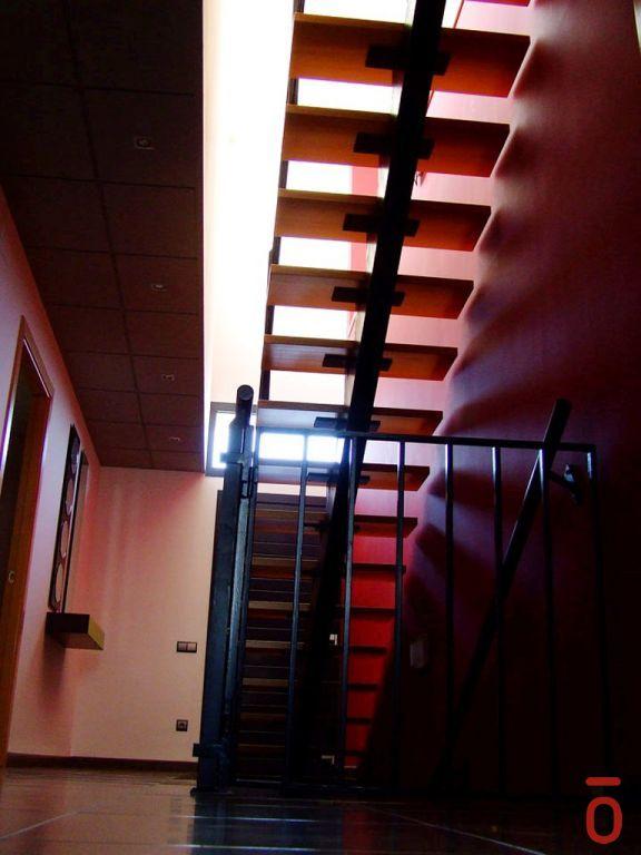 Casa Noemí - img 4.