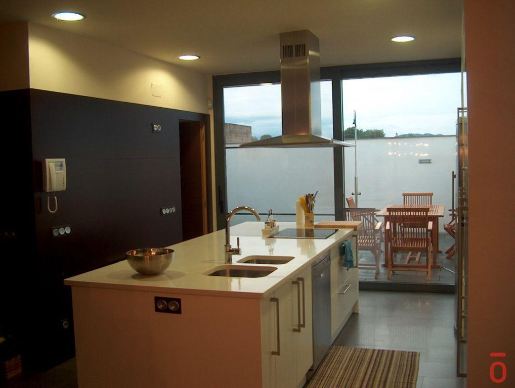 Casa Silvana - img 8.