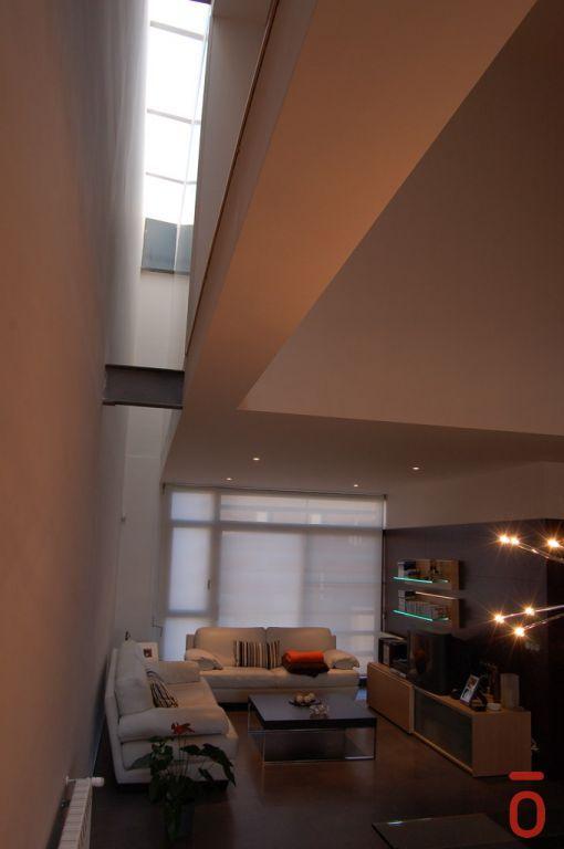 Casa Silvana - img 7.