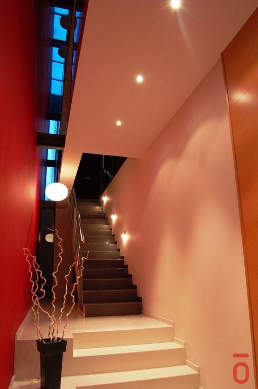 Casa Silvana - img 2.