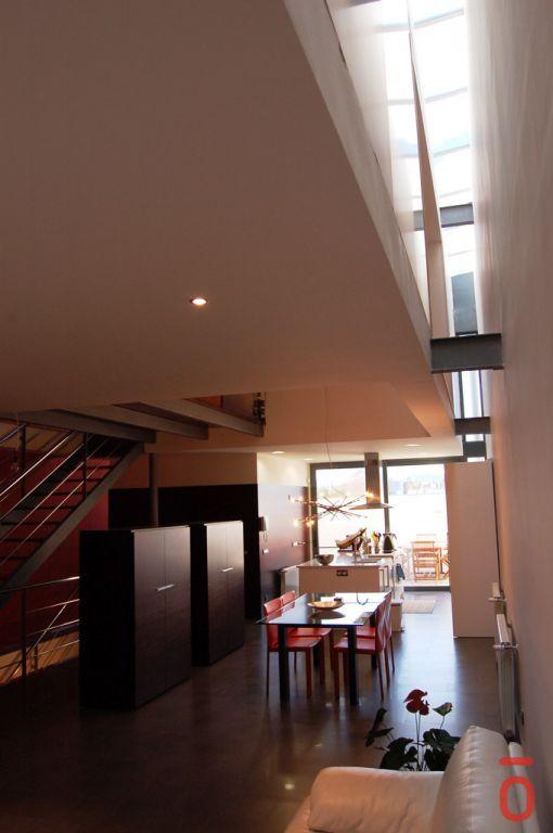 Casa Silvana - img 4.