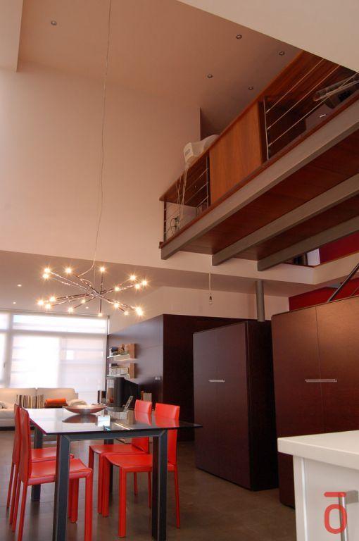 Casa Silvana - img 6.