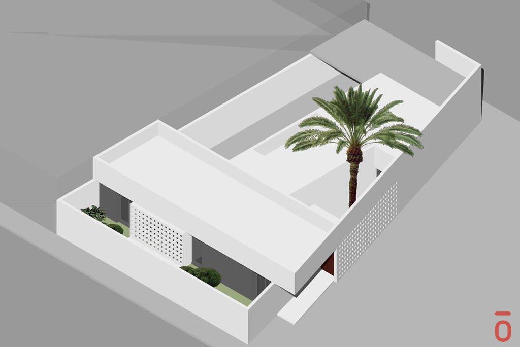 Casa Mireia - img 3.