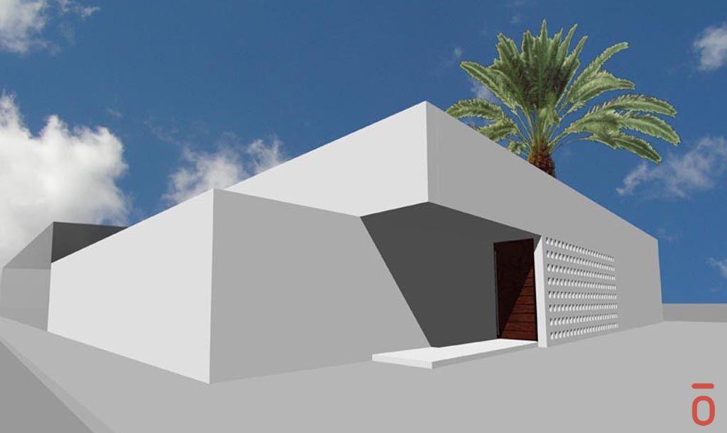 Casa Mireia - img 2.