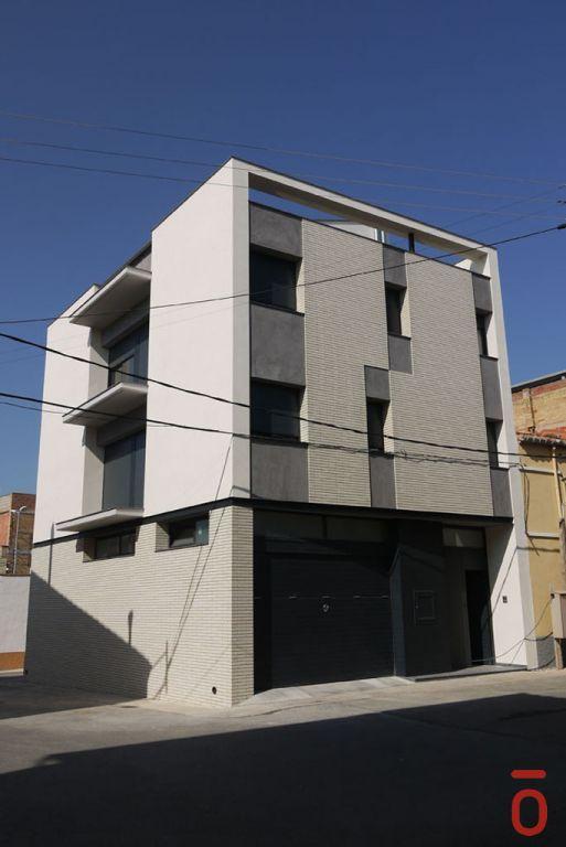 Casa Mònica - img 2.