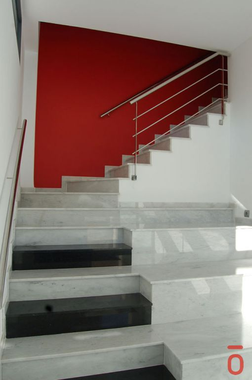 Casa Verònica - img 3.