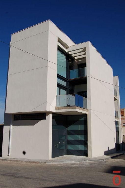 Casa Verònica - img 2.
