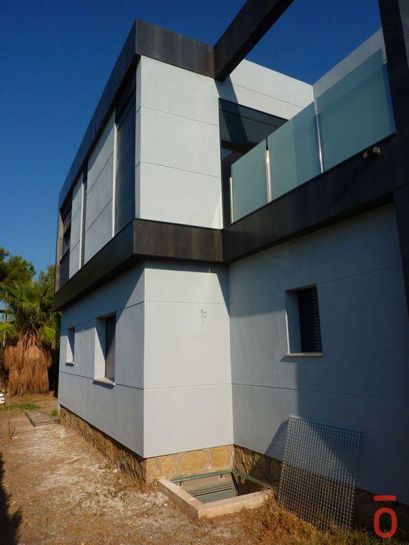 Casa Rakel - img 4.