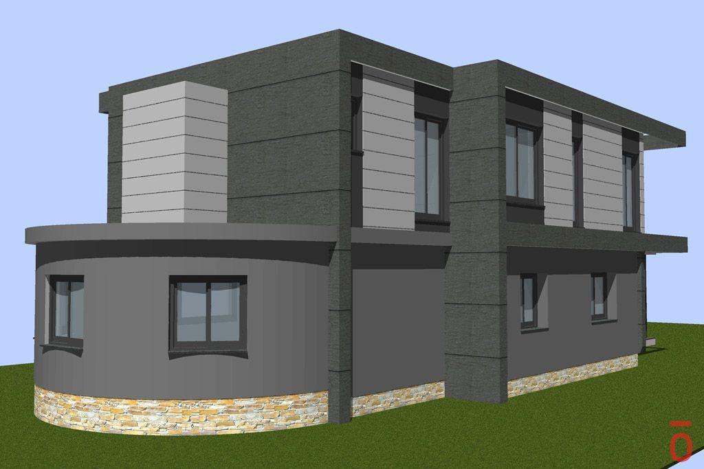 Casa Rakel - img 6.