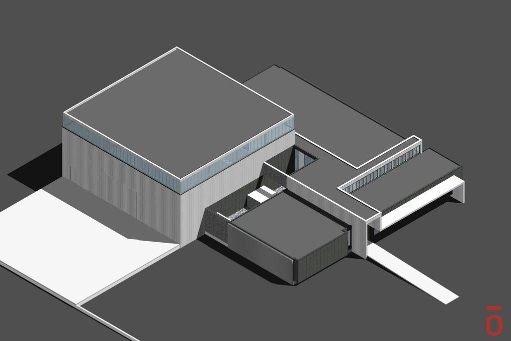Model BOX_IN - img 10.