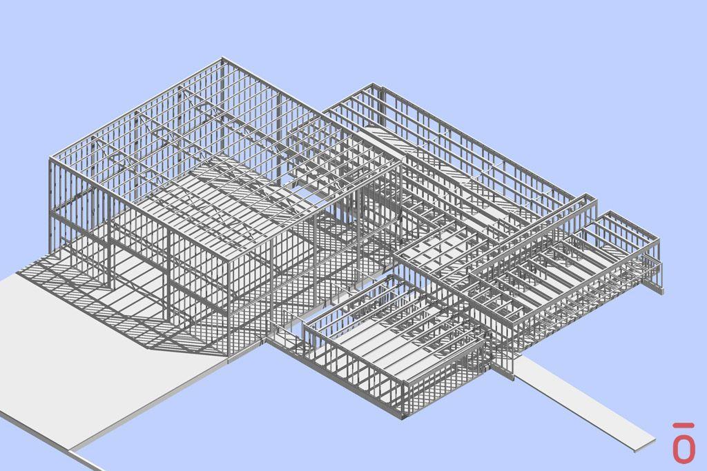 Model BOX_IN - img 11.