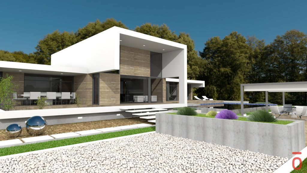 Casa Noelia - img 7.