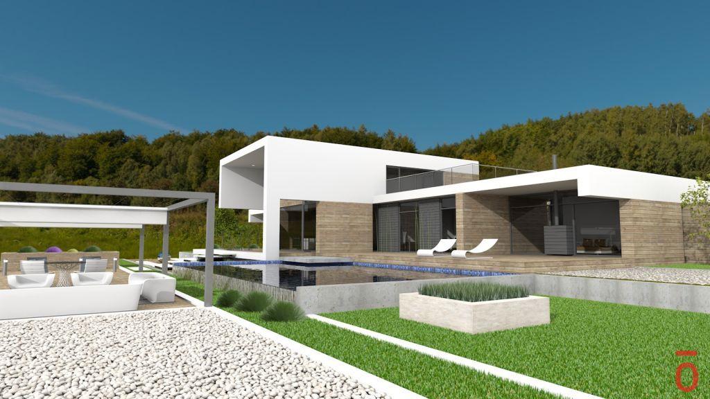 Casa Noelia - img 8.