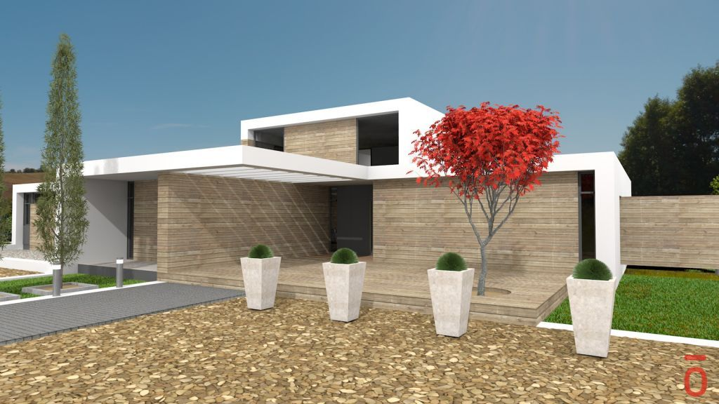 Casa Noelia - img 2.
