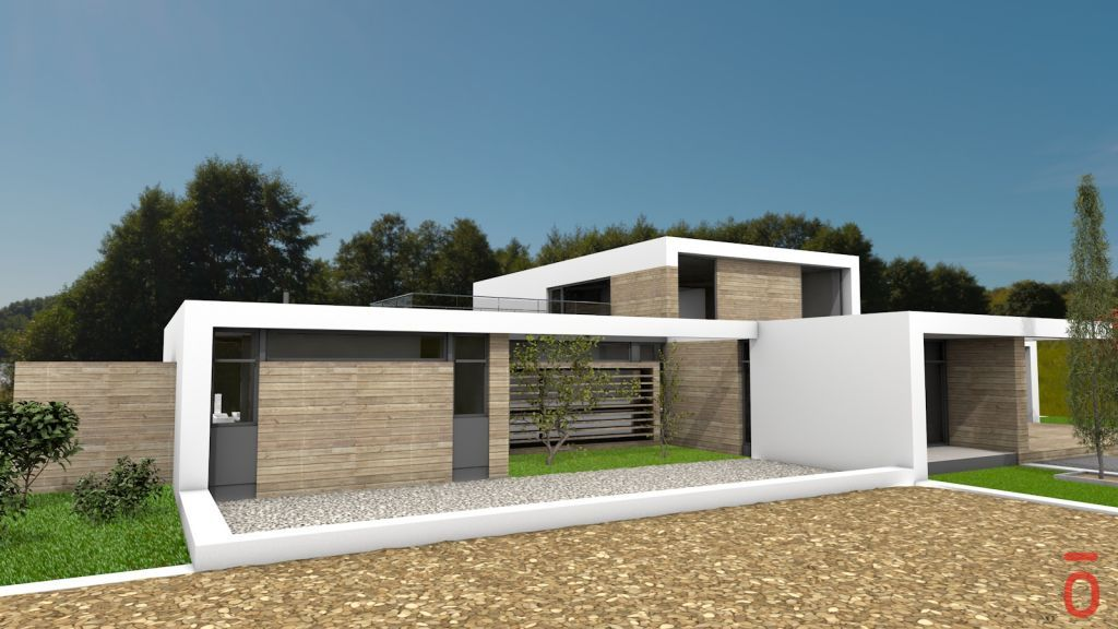 Casa Noelia - img 3.