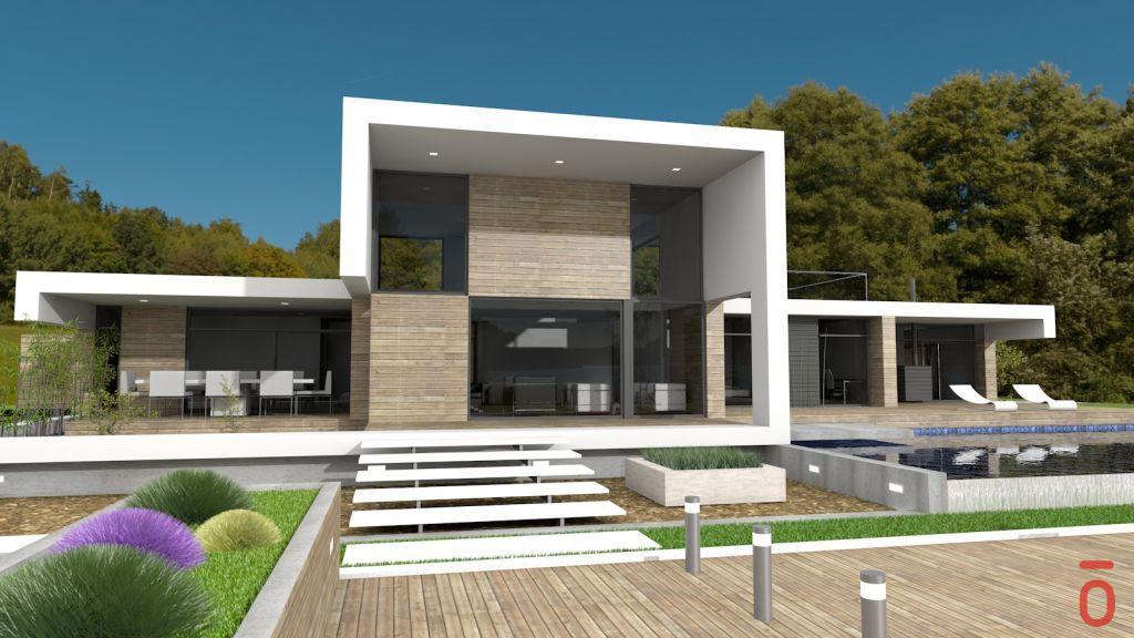 Casa Noelia - img 4.