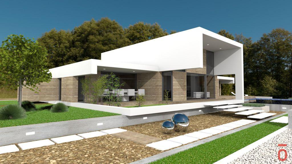 Casa Noelia - img 6.
