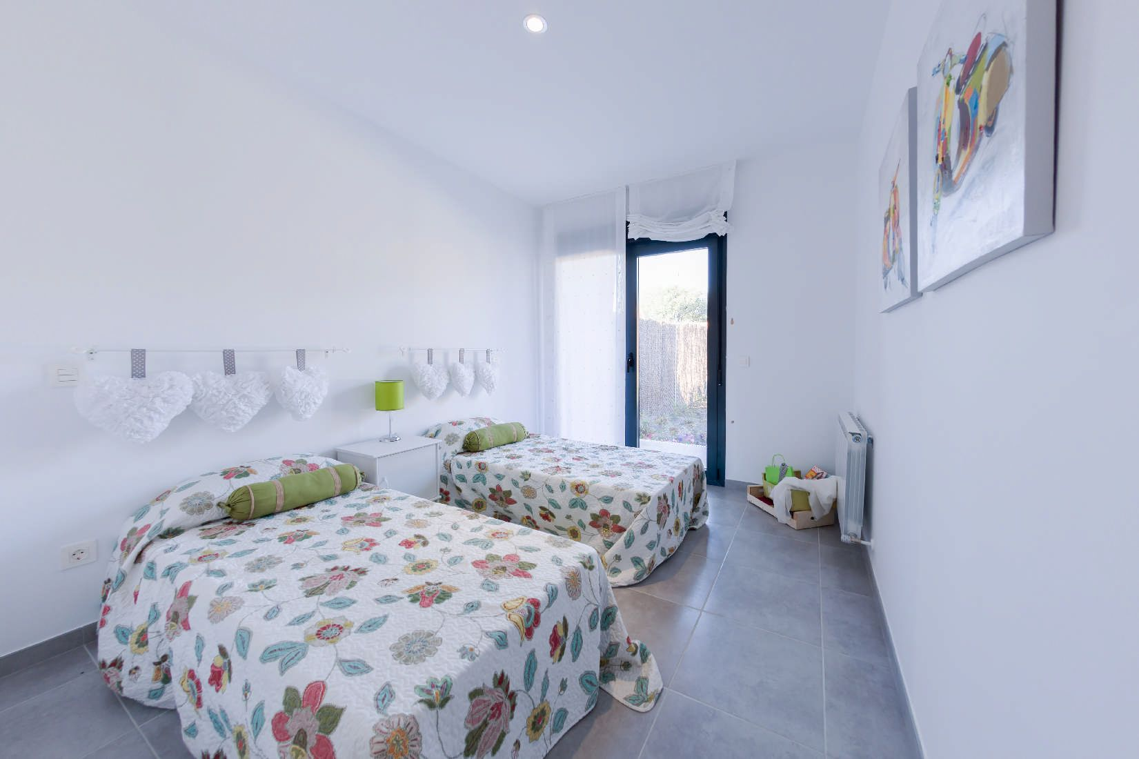 Casa Violeta - img 9.