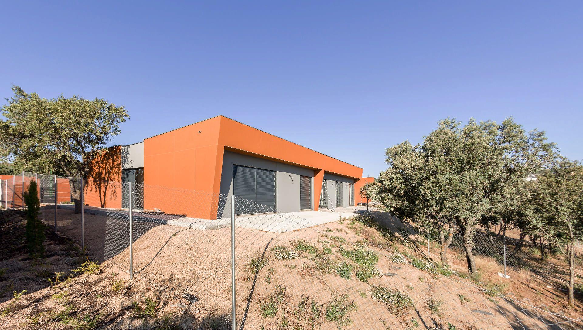 Casa Violeta - img 14.