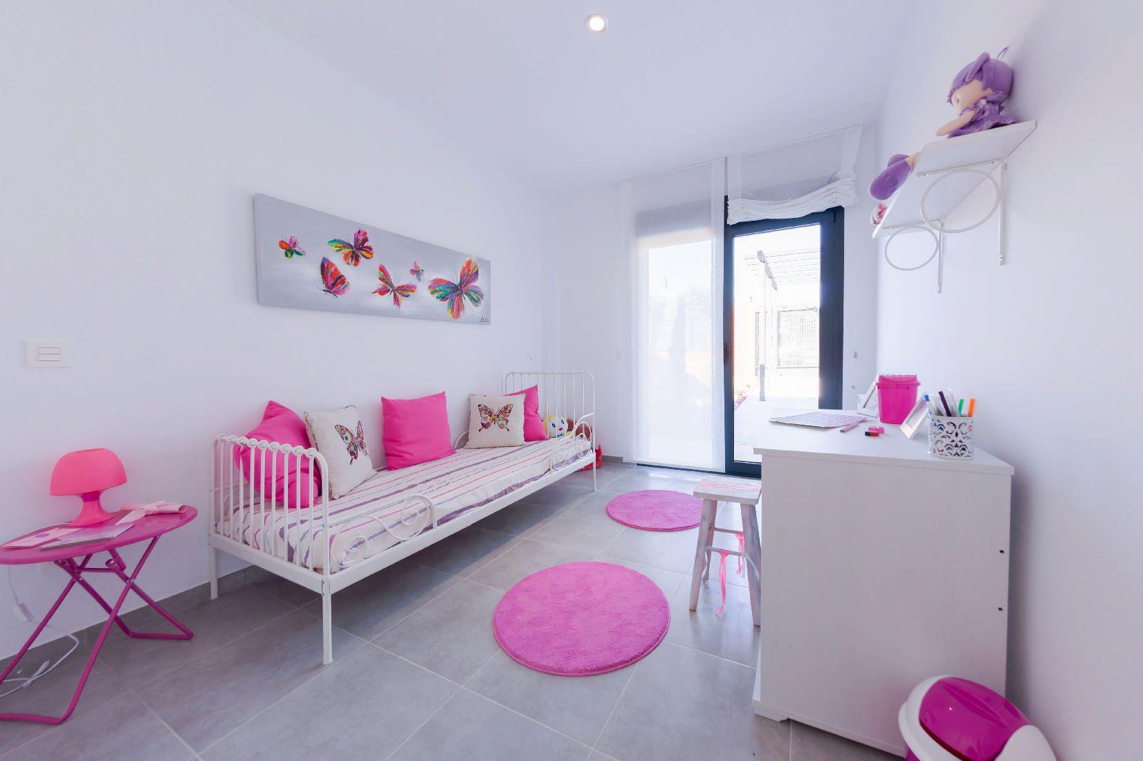 Casa Violeta - img 11.